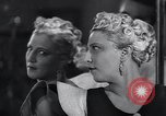 Image of Fernand Paris France, 1934, second 35 stock footage video 65675038337