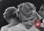 Image of Fernand Paris France, 1934, second 44 stock footage video 65675038337