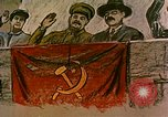 Image of Joseph Stalin United States USA, 1965, second 3 stock footage video 65675038636