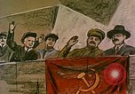Image of Joseph Stalin United States USA, 1965, second 9 stock footage video 65675038636
