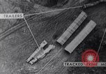 Image of John F Kennedy United States USA, 1962, second 31 stock footage video 65675038963