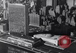 Image of John F Kennedy United States USA, 1962, second 39 stock footage video 65675038967
