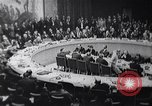 Image of John F Kennedy United States USA, 1962, second 43 stock footage video 65675038967