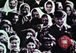 Image of American immigration processing at Ellis Island United States USA, 1910, second 55 stock footage video 65675039771