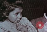 Image of Elderly European immigrants recount their experiences United States USA, 1975, second 44 stock footage video 65675039772