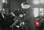 Image of SS Leviathan Atlantic Ocean, 1928, second 10 stock footage video 65675039798