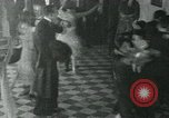 Image of SS Leviathan Atlantic Ocean, 1928, second 18 stock footage video 65675039798
