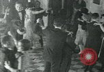 Image of SS Leviathan Atlantic Ocean, 1928, second 19 stock footage video 65675039798