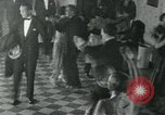 Image of SS Leviathan Atlantic Ocean, 1928, second 20 stock footage video 65675039798