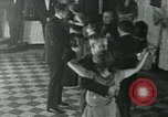Image of SS Leviathan Atlantic Ocean, 1928, second 24 stock footage video 65675039798