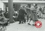 Image of SS Leviathan Atlantic Ocean, 1928, second 39 stock footage video 65675039798