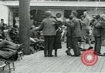 Image of SS Leviathan Atlantic Ocean, 1928, second 45 stock footage video 65675039798