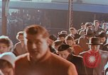Image of New York City in 1958 New York City USA, 1958, second 18 stock footage video 65675039830