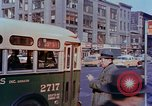 Image of New York City in 1958 New York City USA, 1958, second 28 stock footage video 65675039830