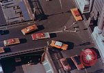 Image of New York City in 1958 New York City USA, 1958, second 30 stock footage video 65675039830