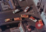 Image of New York City in 1958 New York City USA, 1958, second 33 stock footage video 65675039830