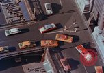 Image of New York City in 1958 New York City USA, 1958, second 34 stock footage video 65675039830