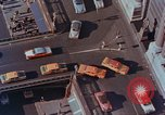 Image of New York City in 1958 New York City USA, 1958, second 35 stock footage video 65675039830