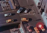 Image of New York City in 1958 New York City USA, 1958, second 37 stock footage video 65675039830