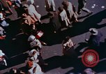 Image of New York City in 1958 New York City USA, 1958, second 49 stock footage video 65675039830