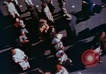 Image of New York City in 1958 New York City USA, 1958, second 50 stock footage video 65675039830