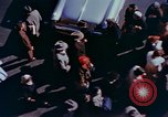Image of New York City in 1958 New York City USA, 1958, second 56 stock footage video 65675039830