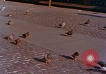 Image of New York City in 1958 New York City USA, 1958, second 59 stock footage video 65675039830