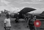 Image of Cuban Army inspection Team Cuba, 1953, second 22 stock footage video 65675039881