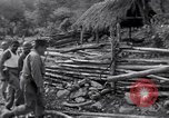 Image of Cuban Army inspection Team Cuba, 1953, second 27 stock footage video 65675039881