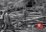Image of Cuban Army inspection Team Cuba, 1953, second 28 stock footage video 65675039881