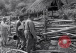 Image of Cuban Army inspection Team Cuba, 1953, second 30 stock footage video 65675039881