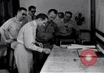 Image of Cuban Army inspection Team Cuba, 1953, second 35 stock footage video 65675039881