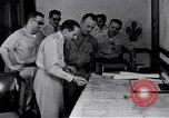 Image of Cuban Army inspection Team Cuba, 1953, second 37 stock footage video 65675039881