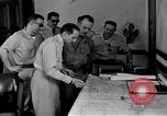 Image of Cuban Army inspection Team Cuba, 1953, second 38 stock footage video 65675039881