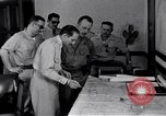 Image of Cuban Army inspection Team Cuba, 1953, second 39 stock footage video 65675039881