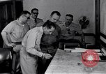 Image of Cuban Army inspection Team Cuba, 1953, second 40 stock footage video 65675039881