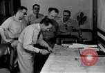 Image of Cuban Army inspection Team Cuba, 1953, second 41 stock footage video 65675039881
