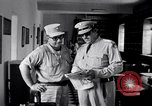 Image of Cuban Army inspection Team Cuba, 1953, second 45 stock footage video 65675039881