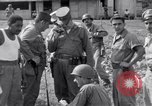 Image of Cuban Army inspection Team Cuba, 1953, second 47 stock footage video 65675039881