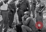 Image of Cuban Army inspection Team Cuba, 1953, second 48 stock footage video 65675039881