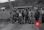 Image of Cuban Army inspection Team Cuba, 1953, second 50 stock footage video 65675039881