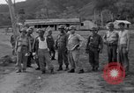 Image of Cuban Army inspection Team Cuba, 1953, second 51 stock footage video 65675039881