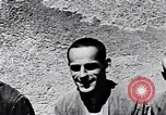 Image of German mental patients pre World War 2 Germany, 1934, second 23 stock footage video 65675039979