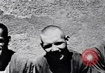 Image of German mental patients pre World War 2 Germany, 1934, second 24 stock footage video 65675039979