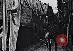 Image of German mental patients pre World War 2 Germany, 1934, second 33 stock footage video 65675039979
