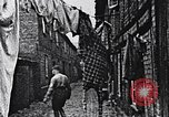 Image of German mental patients pre World War 2 Germany, 1934, second 34 stock footage video 65675039979