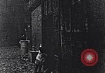 Image of German mental patients pre World War 2 Germany, 1934, second 36 stock footage video 65675039979