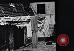 Image of German mental patients pre World War 2 Germany, 1934, second 48 stock footage video 65675039979