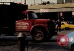Image of New York City Department Marine Aviation New York City USA, 1970, second 2 stock footage video 65675040530