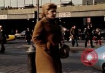 Image of New York City Department Marine Aviation New York City USA, 1970, second 5 stock footage video 65675040530